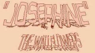 Josephine-Wallflowers