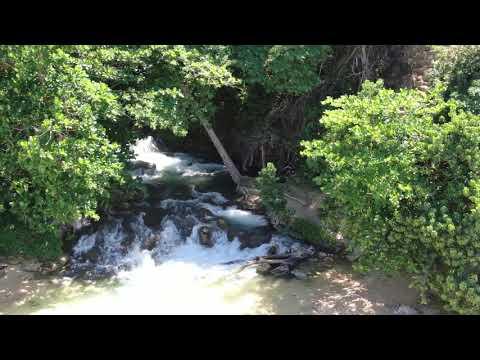 laughing-waters-ocho-rios