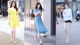 Style Đường Phố Cực Chất Của Giới Trẻ Trung Quốc #17