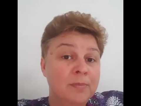 Loredana Latis   PANA UNDE TOLEREZ INVAZIA PARINTILOR IN VIATA MEA? Video live# 19