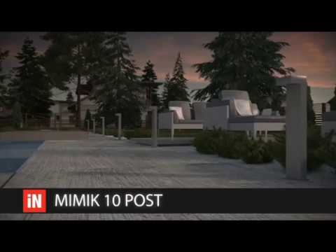 Mimik 10 Post Usa Youtube
