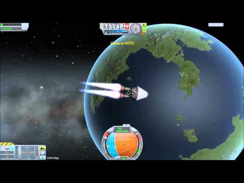 [Full-Download] How To Enable Cheats In Kerbal Space Program