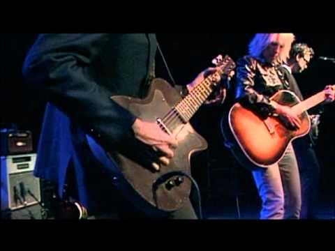 Hard Times Killing Floor Blues - Lucinda Willians (Skip James)