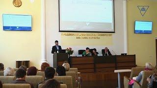 Учебно-практический семинар «Эврисфера – 2016: образование нового поколения»