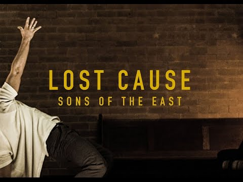 preview Sons Of The East - Lost Cause from youtube