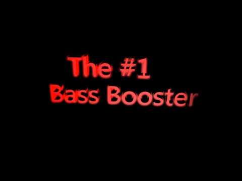 Que - OG Bobby Johnson - Bass Boosted