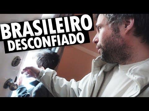 APRENDENDO TUDO DE NOVO NA CASA NOVA - Vlog Ep.97