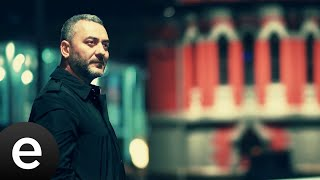 Fatih Aydın - Unuttum - Official Music Video #fatihaydın #unuttum #45likşarkılar - Esen Müzik