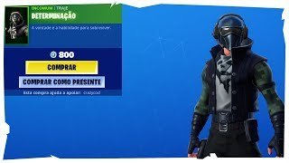 Shop of items Fortnite-today's shop 14/08/2019 new SKIN