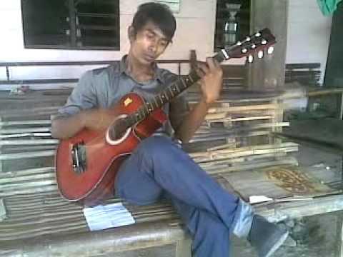 Aceh seulatan