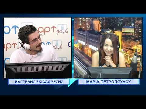 Σπορ Σκορ Ρεκορ by Radio 11-06-2020