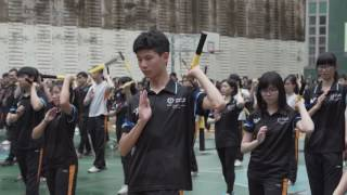 Publication Date: 2017-07-02 | Video Title: HKNA 20160606 GT College Large
