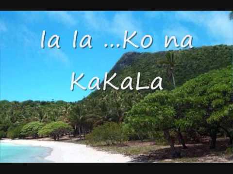 lomaloma-na-toba-lyrics-fiji-ellis-t