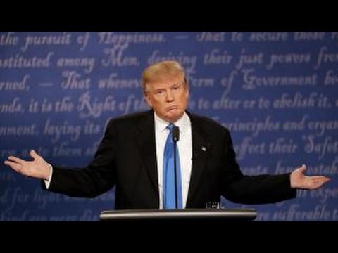 Will Democrats fight against Trump's Supreme Court nominee?