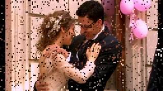 Свадьба.Катя и Андрей