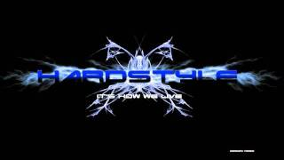 Best Hardstyle Mix 2011 (Virtual DJ) #2 by DJ B-Loud