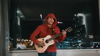 Download Mitra   Neetesh Jung Kunwar   Acoustic Session Mp3