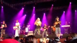 Swing Moleque - São Paulo - Show Na Fantastic