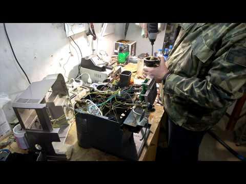Вендинговые аппараты в Москве Купить вендинговое