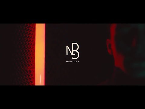DNG - Freestyle 3