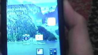 как сделать скриншоты на телефоне fly