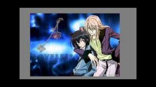 Video Animes yaoi recomendados download MP3, 3GP, MP4, WEBM, AVI, FLV Oktober 2018