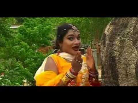 Unke Hatho - Maiya Paav Penjaniya DJ Remix Song - Shehnaz Akhtar