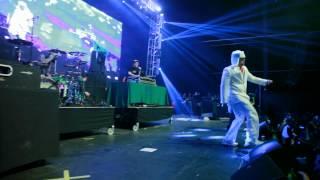 "Cypress x Rusko ""Lez Go"" (Feat. Travis Barker)"