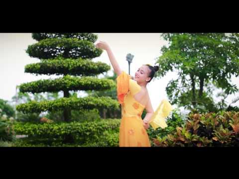 [Múa] Lung Linh Mai Vàng - Thục Anh