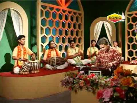 Krishna Bhajan - Mere Banke Piya