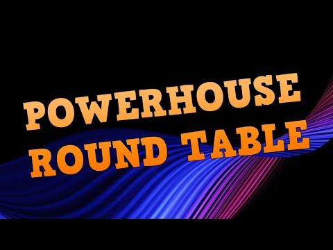 powerhouse-round-table-~-charlie-freak,-charlie-ward,-laura-eisenhower,-magenta,-jen-mccarty-&-liam