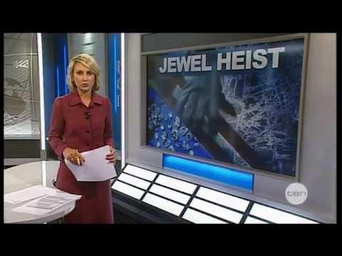 Jewel thieves