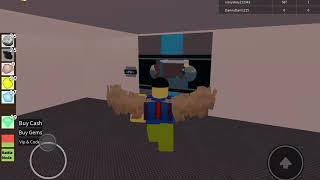 Codes for Clone Tycoon 2 |3 Codes | Roblox