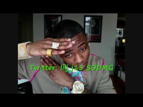 Soulja Boy - I Put That On Everything (HD)