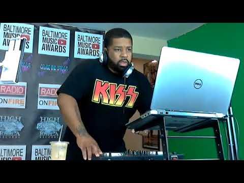 Dj chill x house mix club hitz part 4 doovi for Classic house club zanzibar newark
