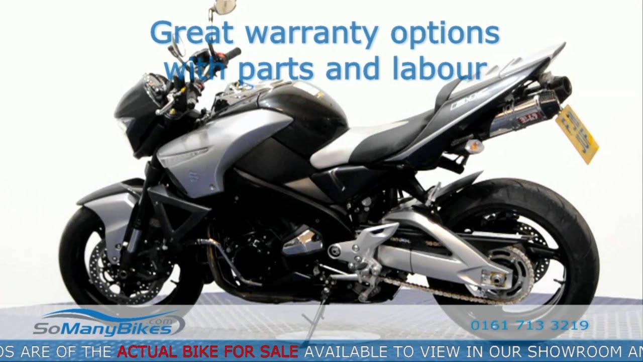 suzuki gsx 1300 b king motorcycles for sale from somanybikes com rh youtube com 2008 suzuki b king service manual pdf suzuki b-king service manual pdf