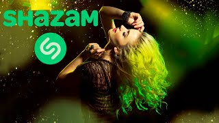 SHAZAM AS TOP DA BALADA 2021🔊SHAZAM MUSIC PLAYLIST 2021🔊SHAZAM CHART GLOBAL POPULAR SONGS