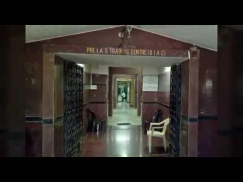 Mumbai SIAC मध्ये मिळतात ह्या ह्या सुविधा !!असे आहे  Mumbai SIAC!!!UPSC Pre IAS Training Center