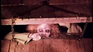 The Evil Dead (1981) deleted scenes