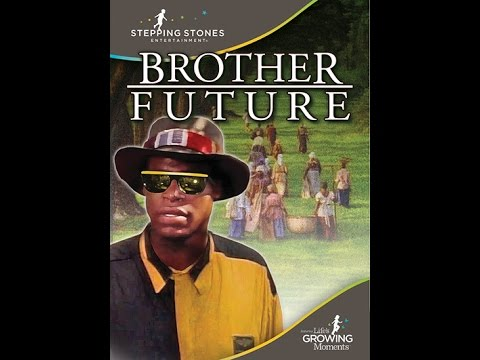 Brother Future (1991)
