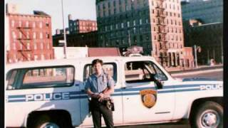 Transit Police Tribute.wmv