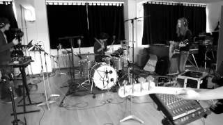 Tonbandgerät - Mal Mich (Teaser)