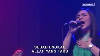 Takkan Pernah Terlambat Bethany Nginden Church Indonesia