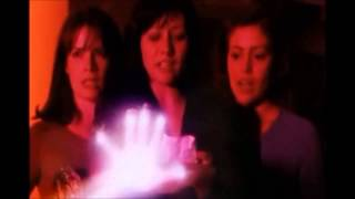 Trailer Charmed Temporada 1 (Español Latino)