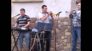 весільна музика гурт Околиця