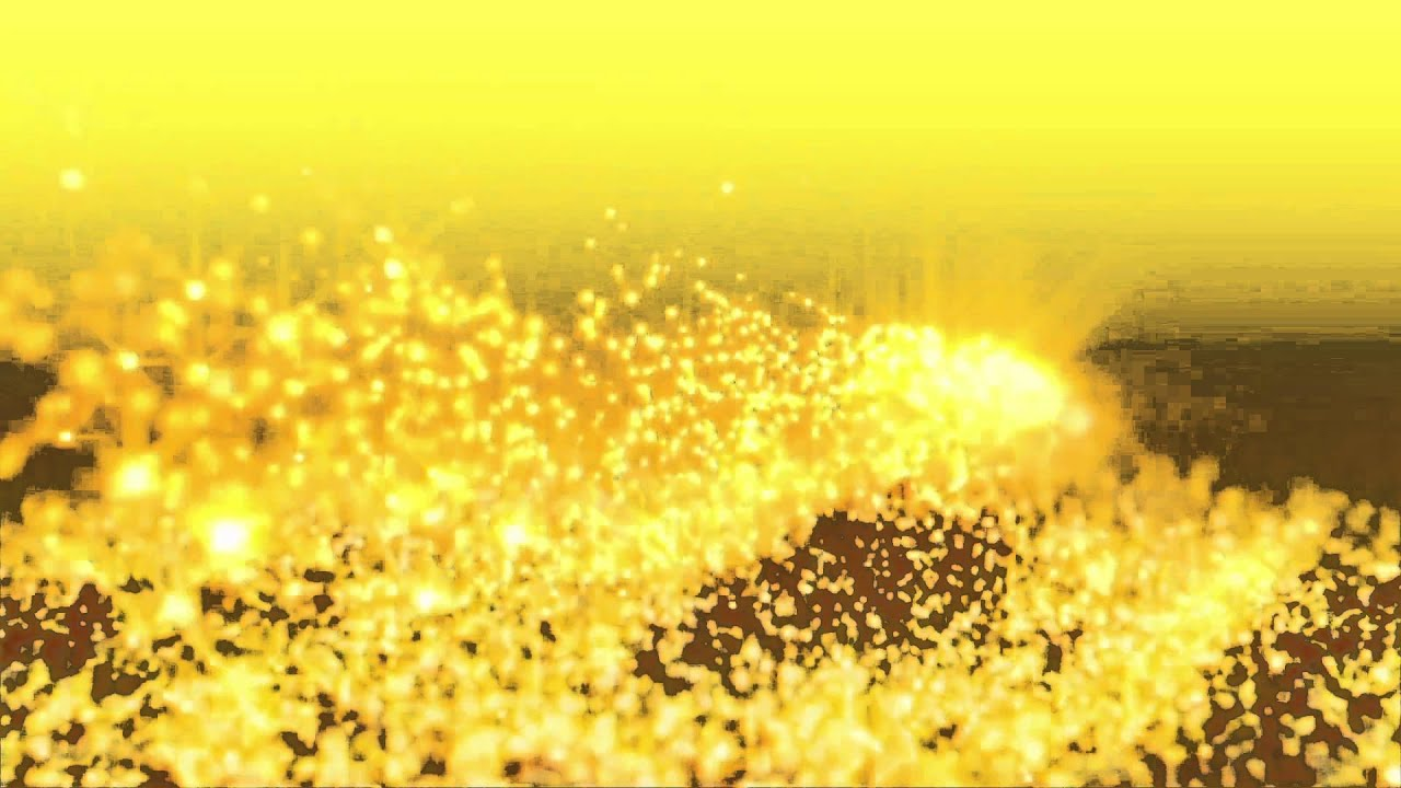 Related Keywords Amp Suggestions For Hd Backgrounds Gold Dust