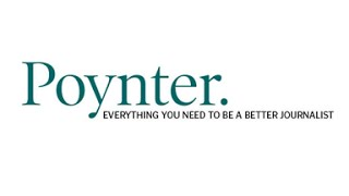 The Poynter Institute