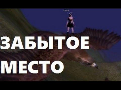 Песню Группы Звери Районы-Кварталы - leadingproduct