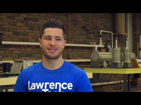 Joshua's Architectural Engineering Internships