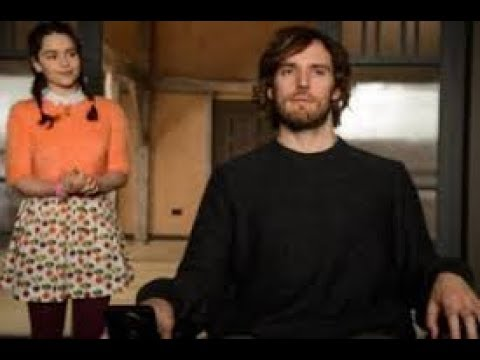 Download Me Before You Lou and Will Part 1